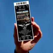 1 ticket v2